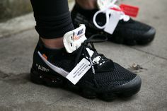 29 Best HYPEBEAST images | Hypebeast, Sneakers, Clothes horse