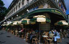 Café de la Paix #montecarlo