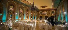 Wedding Venues in Wilmington, Delaware | Hotel du Pont