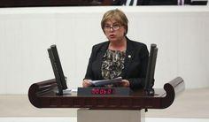 Haberleşme faturası en yüksek olan 10 milletvekili ortaya çıktı