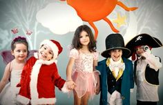 Halloween, ¡Truco o disfraz! En esta víspera de Halloween, los niños buscan impresionar y disfrutar esta época fantasmal con sus disfraces y travesuras. http://simpecado.com/ciudad/halloween-truco-o-disfraz