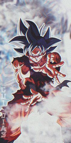 Goku (MUI/DBS)