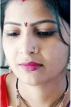 Beautiful Girl In India, Beautiful Women Over 40, Beautiful Lips, Most Beautiful Indian Actress, Indian Natural Beauty, Indian Beauty Saree, Arabian Beauty Women, Girl Number For Friendship, Indian Girl Bikini
