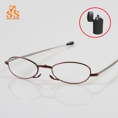 a2ef613f77 26 Best .glasses images