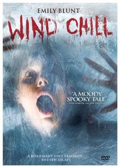 Wind Chill Sony https://www.amazon.com/dp/B000SK5Z20/ref=cm_sw_r_pi_dp_U_x_aTaxAb8JG0DNR