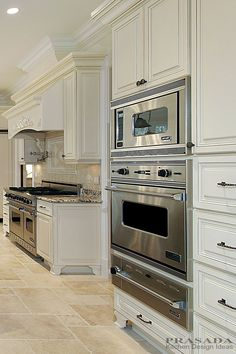 With our strong commitment to Quality, Service, and Honest Pricing we are Oakville and the GTA's choice for Kitchen Companies Oakville Ontario. Kitchen Cabinet Makers, Kitchen Utensils Store, Off White Kitchens, Home Kitchens, Dream Kitchens, Beautiful Kitchens, Oven Design, Kitchen Design, Home Depot