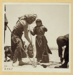 A diary of the Middle East in the 1930s - The Washington Post