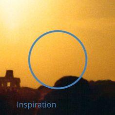 "The ""I"" in Marketing Open Up, Spirit, Marketing, Inspired, Feelings, Creative, Life, Inspiration, Biblical Inspiration"