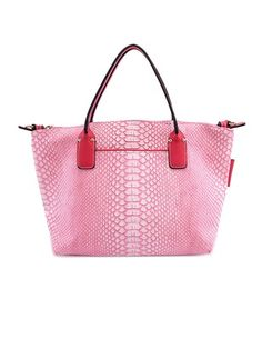 1b1295a83 Shop Floryday for affordable Bags. Floryday offers latest ladies' Bags  collections to fit every occasion.