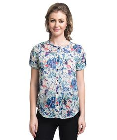 49cca7a7fe6eb Shop online from our wide selection of Tops for Women and Girls. Pick from  our