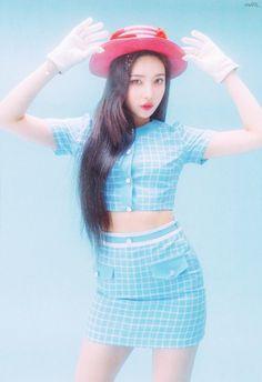 """Red Velvet - Cookie Jar """"The Japan Mini Album"""" Red Velvet Joy, Red Velvet Irene, Blue Velvet, Seulgi, Kpop Girl Groups, Kpop Girls, Red Velvet Photoshoot, Red Velet, Joy Rv"""