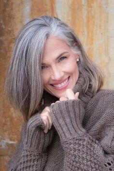 Gray Wigs African Americans Ash White Hair Color White Halloween Wig W – wigsblonde Hairstyles Over 50, Everyday Hairstyles, Short Hairstyles For Women, Straight Hairstyles, Cut Hairstyles, Korean Hairstyles, Female Hairstyles, Updos Hairstyle, Feathered Hairstyles