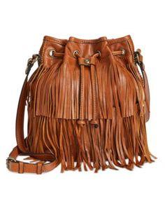 Patricia Nash Bronte Bucket Bag | macys.com