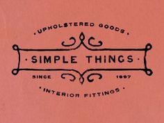 Logo #Graphic Design