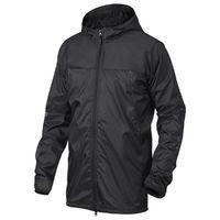 Oakley The 1260 Windbreaker   Casual Jackets