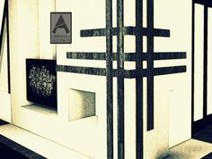 alexiouarchitects: Design ideas: Firplaces part-01