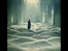 Edward Artemiev - Meditation (Stalker Movie Soundtrack) 1979! - YouTube