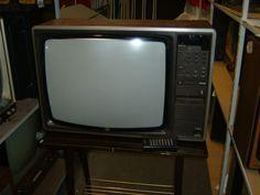 tv_jaren_80.jpg (1280×960)