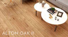 Natural Wood Flooring, Oak Flooring, Engineered Hardwood Flooring, Hardwood Floors, Personal And Professional Development, Radiant Heat, White Oak, Table, Oil