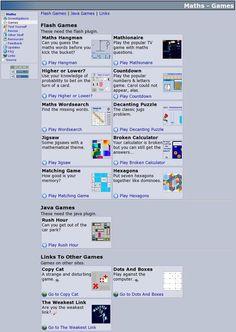 Maths Investigations, 12th Maths, Lesson Planning, Apps, Tech, Teaching, Website, Blog, Blogging