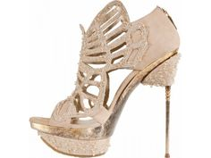 Loriblu Shoes