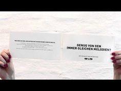 Audiologo Soundgrusskarte http://www.werbeartikel-news-stream.de, Alle erkennbaren Marken/Warenzeichen dienen lediglich der Veranschaulichung. Die abgebildeten Marken sind vom jeweiligen Inhaber urheberrechtlich geschützt. Alle genannten oder anders erkennbaren Marken, eingetragene Waren- und/oder Dienstleistungsmarken sind das Eigentum ihrer jeweiligen Inhaber. ++++ foxx-merch Marketing und Vertrieb, Kampstrasse 4, D-31141 Hildesheim, mail@werbeartikel-news-stream.de, sales@foxx-merch.de