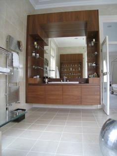 bathroom joinery on pinterest bespoke bathroom cabinets and vanity