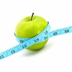 A Simple Diet and Exercise Plan