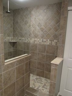 traditional bathroom shower design pictures remodel decor and ideas page 21