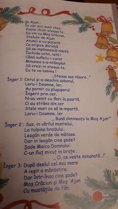 Nursery Rhymes, Languages, It Works, School, Christmas, Crafts, Words, Idioms, Xmas