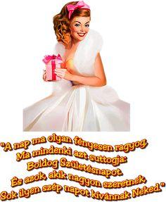 Születésnapi köszöntő versek - marikappsoldala.lapunk.hu Cinderella, Scrapbook, Disney Princess, Disney Characters, Scrapbooking, Disney Princesses, Disney Princes, Guest Books, Scrapbooks