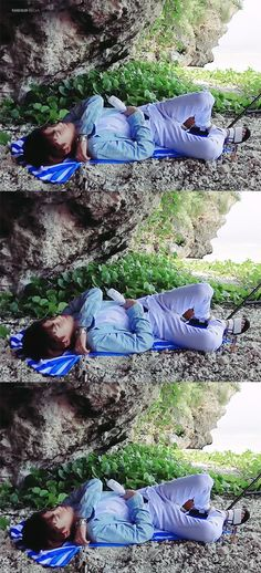 Bts Jin, Jimin, Yoongi Bts, Place Of Birth, Busan South Korea, Bts Summer Package, Fall In Luv, Bts 2018, Min Suga
