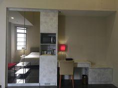 Apartamento Triple 2 Studio (Singapura Singapura) - Booking.com