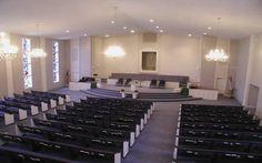 1000 Images About Church Sanctuary On Pinterest