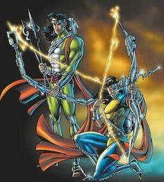 Read Comics Free, Comics Pdf, Download Comics, Indian Comics, Superhero Villains, Anime, Universe, Fans, Fictional Characters