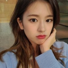 First Girl, My Girl, Cool Girl, Forever Girl, My Forever, Eyes On Me, In Ear Monitors, Pretty Korean Girls, Yu Jin