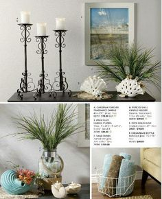 2014 spring and summer celebrating home catalog on pinterest wedding anniversary summer Celebrating home home interiors