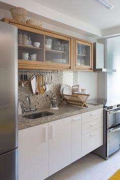 decor ideas home Home Kitchens, Kitchen Design Small, House Design Kitchen, Home N Decor, Home Decor Kitchen, Kitchen Interior, India Home Decor, Home Decor, Luxury House Designs