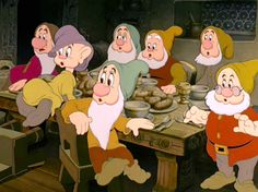 'Snow White and the Seven Dwarfs' Re-Released, Novelized, and More: 80 Years and Counting