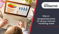 SynapseInteractive is a top notch Internet marketing company in India. At SynapseInteractive, we understand the importance of your online presence. That is why; our team of adept and qualified SEO and Internet marketing professionals formulates effective online promotion strategies.