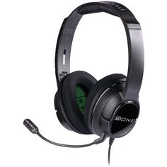 Check out this deal on eBay! Get this Turtle Beach – Ear Force XO One Amplified Gaming Headset – Xbox One Only $47.95! Compare to Amazon at $69.95! If you are shopping for a gamer this holiday season, grab this awesome deal! Great for playing games online or playing quietly! If you want it, get …