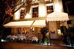 6 Lugares incríveis para conhecer em Londres | MariMoon