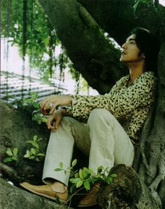 House Of Flying Daggers, Takeshi Kaneshiro, Acting Skills, Orchid, Character Inspiration, Male Models, Give It To Me, Prince, Old Things