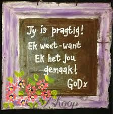 ashoop - Google Search Afrikaanse Quotes, Life Lessons, Psalms, Quotes To Live By, Journaling, Decoupage, Lord, Bible, Letters