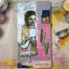 mystele paint