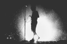 How Not to Be an Ass: Music & Concert Photography Etiquette