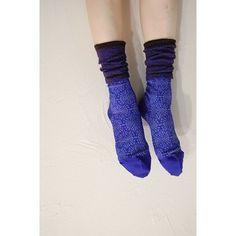 High Socks, Html, Yahoo, Fashion, Moda, Fashion Styles, Stockings, Fasion