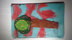 BM Textiles, Phone Cases, Projects, Painting, Art, Hundertwasser, Log Projects, Art Background, Painting Art