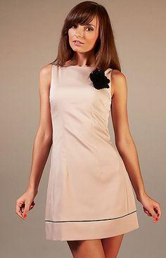 Simone sukienka
