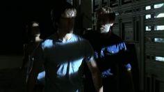Brad Borden (Peter Outerbridge) Lou Ty.